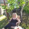 Yelleonora, 51, Alchevsk