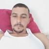 Михаил, 34, г.Порту