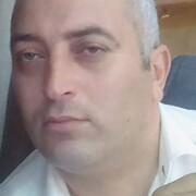 Nazim Zamanov 40 Баку