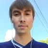 Виктор, 31, г.Пермь