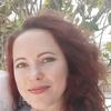 Элис, 37, г.Краснодар