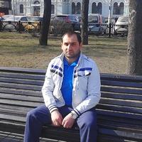 Артём, 33 года, Стрелец, Щелково