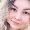 наташа, 34, г.Нижний Новгород