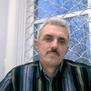 юрий шевчишин, 57, г.Берислав