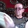 сергей, 51, г.Клецк