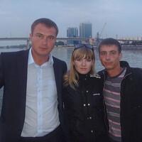 Дмитрий Новиков, 36 лет, Стрелец, Астрахань