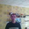 Hиколай, 31, г.Березники