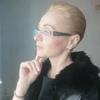 Веснушка, 61, г.Надым