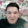 Бекзод, 32, г.Ташкент