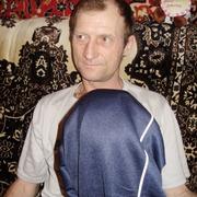 владимир 56 лет (Козерог) Таштагол