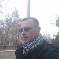 Евгений, 21 год, Близнецы, Тирасполь