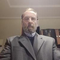 игорь, 54 года, Стрелец, Подольск