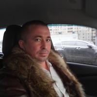 андрей, 38 лет, Рыбы, Москва