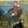 Виктор, 34, г.Тула