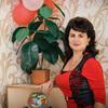 Алина, 37, г.Днепродзержинск