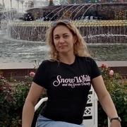 Мария 42 Тольятти