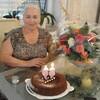 Lidija, 72, г.Бамберг