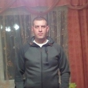 Евгений 37 Калининград