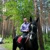 Vladimir, 33, Zheleznogorsk