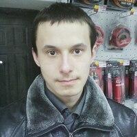 Фарит gfs998 vk, 22 года, Водолей, Уфа