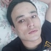 Руслан, 27, г.Красноярск