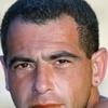 Шараф, 48, г.Рабат
