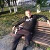 Evgeniy, 36, Bolshoy Lug