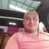 vitali, 35, г.Дюссельдорф