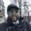 Shlomo, 55, Tiberias