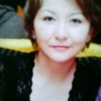 Гульмира, 45 лет, Дева, Астана