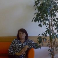 Елена, 50 лет, Дева, Томск