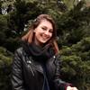 Katerina, 21, Bohuslav