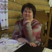 Maya 20 лет (Козерог) Борисполь