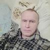 Владимир, 50, г.Тверь