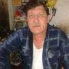 александр, 56, г.Шымкент (Чимкент)