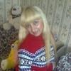Arhideya24, 61, г.Баку