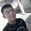 Александр, 18, г.Ташкент
