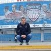 Юрий, 40, г.Альметьевск