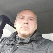 Дима 50 Ярославль