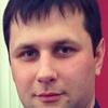 egor, 28, г.Пермь