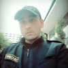 shuxrat, 32, г.Ташкент