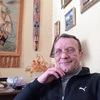 Гоша, 53, г.Липецк