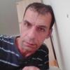 raicho, 47, г.Прага