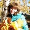 Наталья, 71, г.Тверь