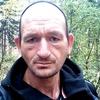 Aleksander, 41, Ordynskoye