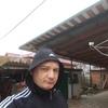 Иван, 30, г.Тихорецк