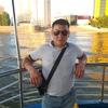 мурат, 32, г.Астана