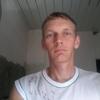 maksim, 36, г.Старощербиновская