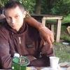 Кирилл, 25, г.Чебоксары