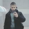 Максим, 19, г.Альметьевск